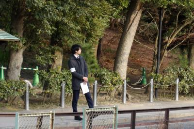 鎌倉学園の入試