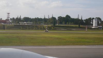 JALシンガポール搭乗記2020/01 (HND(OKA)-SIN Cクラス) 年初めのお決まり渡航:往路