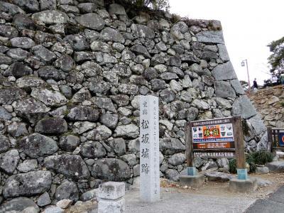 隠れ宿と絶景温泉露天風呂に癒されるミステリーツアー 8