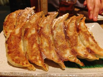 京都 食を満喫する女子旅 1泊2日