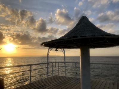 石垣島 フサキビーチリゾートホテル&ヴィラズ・・2019年ノースウィング完成
