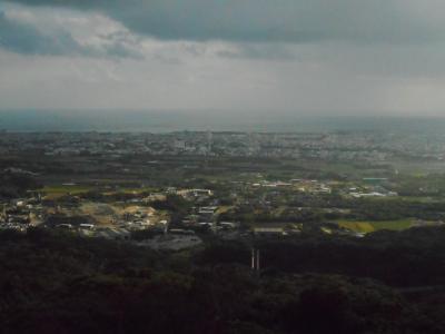 2020年 2月上旬 石垣島・・・・・⑨バンナ岳そして帰京