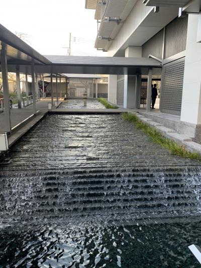 小さな京都たび 圓徳院