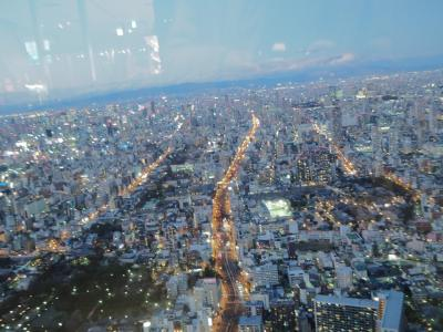 この世界の片隅で 呉 広島ついでに 尾道 大阪もおのぼりさん旅 3