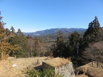 岐阜東濃ぶらり旅