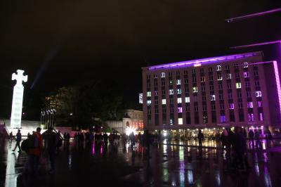 Tere Eesti 2019年9月エストニア7泊10日の旅-34