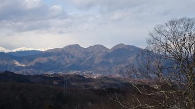 20200210_伊香保温泉@日帰りバスツアー