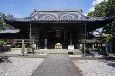 関西散歩記~2019 滋賀・長浜市編~その2