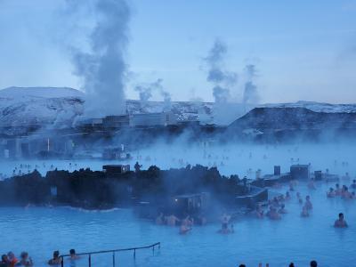 アイスランドに行ってきました(5日目)