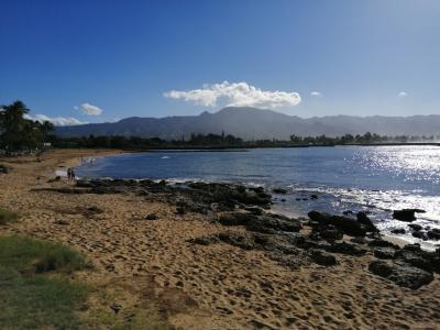 新婚旅行~初めてのハワイにて~4日目