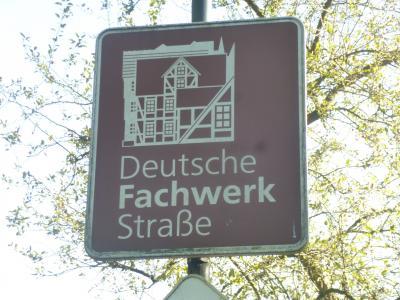 2019年ドイツのメルヘン街道と木組み建築街道の旅:⑧平和条約締結の町オスナブリュックは歴史が一杯。