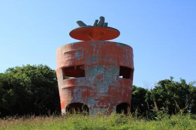 93回目の沖縄(2)