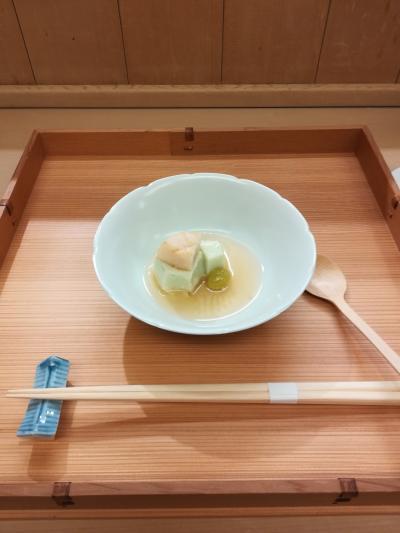 年末、京滋から神戸まで美味しんぼ♪ たまたまルミナリエ