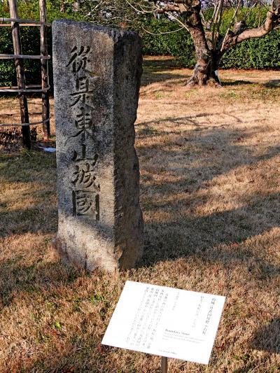 2020.2京都出張旅行2-非常に空いていた京都,国立博物館,三十三間堂