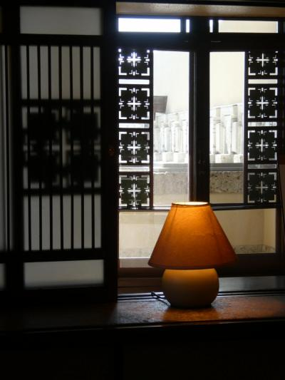 週末ちょこっと散歩 ヨドコウ迎賓館と岡本梅林