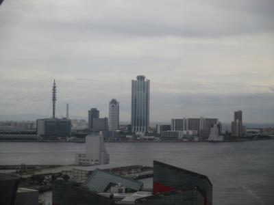 もはや修行!?Osaka Metro完乗と大阪の名所めぐりの旅