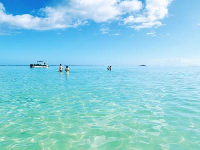 オフシーズン(1月)にハワイを満喫!5泊7日の新婚旅行②