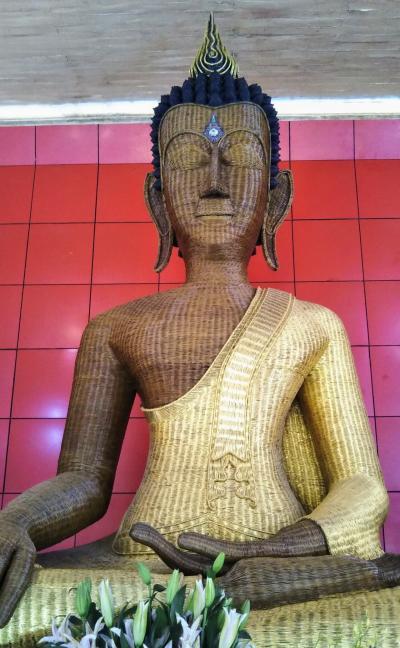 モン州の州都モウラミャインへ。【2】~自己最長二十七泊、ミャンマーの旅~