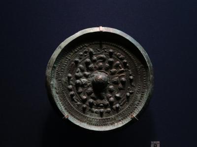 ◎東京国立博物館<ほぼ削除となりました>