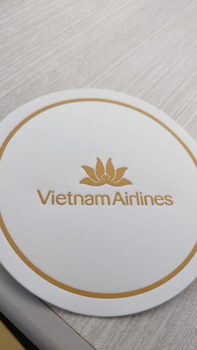 旧正月をベトナムで