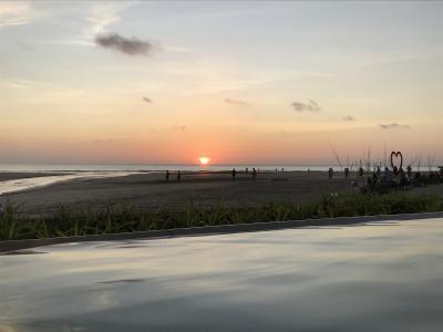 カオラック マイナーで田舎で静かで落ち着くビーチリゾートへ 2回目 1/2