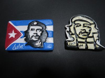 フォトジェニックなハバナの滞在 【1】 メキシコシティでツーリストカードを取得して、いざキューバへ♪