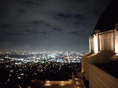 2020年2月ロサンゼルスで過ごす3連休