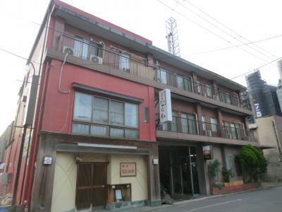 まるごと青森旅・その19.秋田市内'ホテルなにわ'で地酒を堪能!そして東京へ。