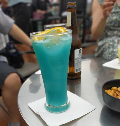 コロナ騒動ギリギリセーフ?バンコク滞在4日間。タイ料理とお買い物の毎日。