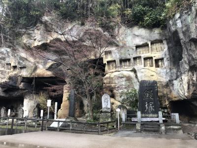 2020 松尾芭蕉の足跡を巡る東北弾丸ツアー(松島) その3