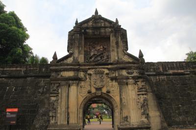 第二次世界大戦の激戦地~フィリピンを巡る⑤