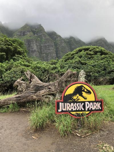 10回目のハワイは大忙し!3日目