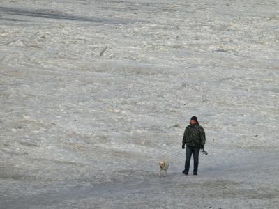 女ひとり2泊3日ハバロフスク★楽しい×おいしい冬のシベリア!総額なんと14,987円