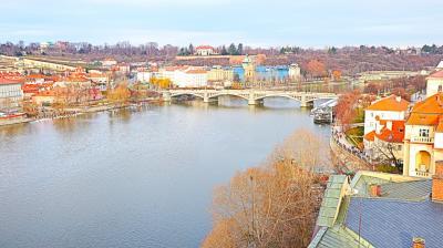 年末年始は初めての海外へ。チェコで過ごす6泊8日!vol.3