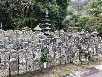 PVC三養荘(伊豆長岡)旅行記-その3