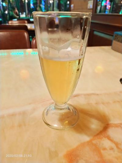 02/08(土) マカブーチャ(万仏節) -禁酒日・アルコール販売禁止-