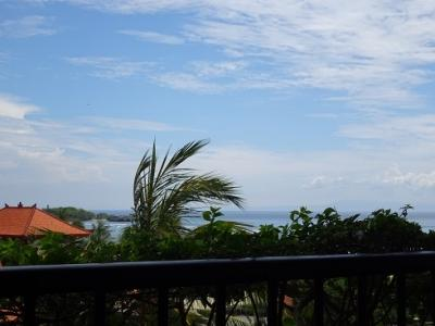 のんびりバリ島⑨