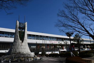 県都、福島市