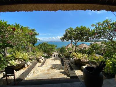 ハネムーン旅行★初めてのバリ島④