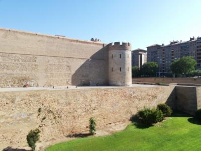 初めてのスペイン なんてたって21年ぶりのヨーロッパ 後篇 マドリード