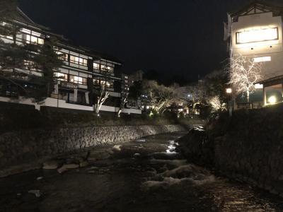 18きっぷでさくっと沼津、修善寺温泉へ
