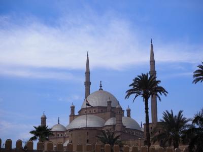 2020年 感動のエジプト・トルコ周遊10日間(1)出発前に銀座 ターキッシュエアラインズ