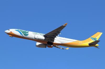 ありがとう!そしてこれからも、成田空港を彩る飛行機たち