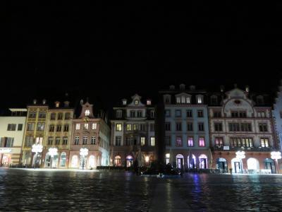 心の安らぎ旅行(2019年春 Mainz マインツPart34 Letzte Nacht 最終日の夜♪)