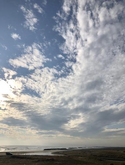 房総半島縦断の徒歩旅行~坂東三十三観音霊場結願へ(1/5)