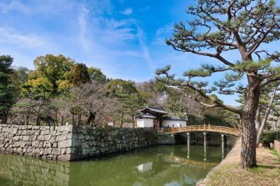【2020国内】ANA海外発券で行く和歌山 ~和歌山市を日帰り観光~