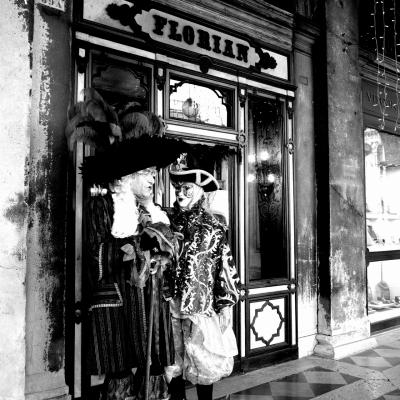 2020年2月 新型コロナ禍を鼻先躱して逃げ切った旅、ボローニャ・ヴェネツィア・サンマリノ9日間 総集編