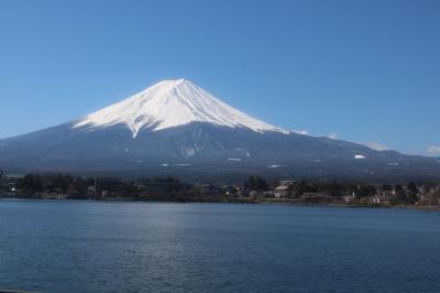 チーム8結成5周年記念コンサート in 河口湖ステラシアター 富士山麓エイト祭り 2019