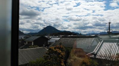 2020年初春関西旅行2、3日目