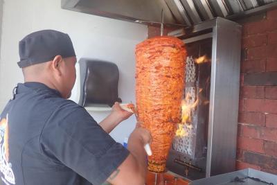 タコスって奥が深い!メキシコ人も別れる好きな味!